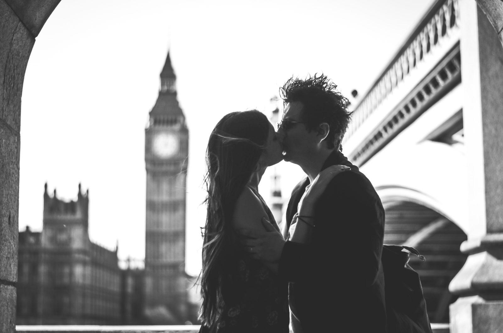 101 Mots Damour Et Expressions Romantiques En Anglais