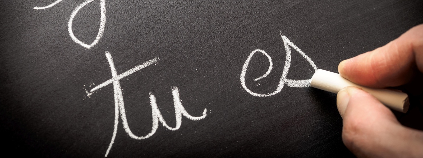 French VERB Conjugation | Conjugate Common Verbs Like Être