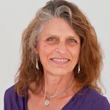 Marta Waterman