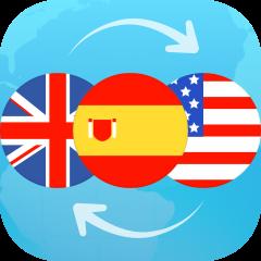 Spanish Translator iOS