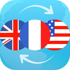 French Translator iOS