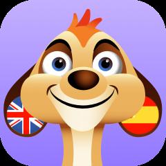 Learn Spanish iOS