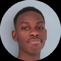 Oumar Mahamat